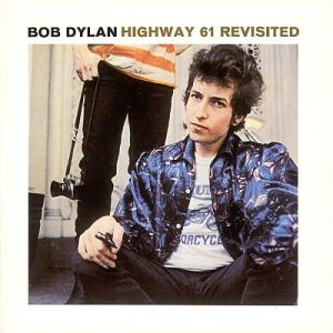 Bob_Dylan_-_Highway_61_Revisited