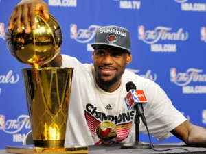 lebron-james-with-nba-title-trophyw420h316crop1