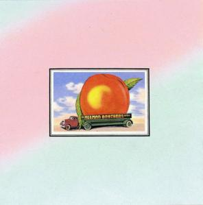 2013-1-1-the_allman_brothers_band_eat_a_peach