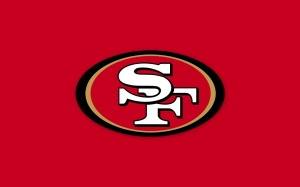 49ers-Logo-Red