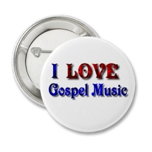 i_love_gospel_music_button-p145185452215771667en8go_400