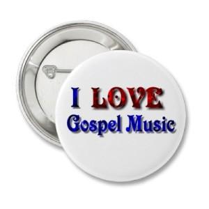 i_love_gospel_music_button-p145185452215771667en8go_400