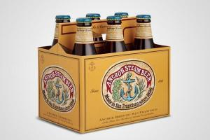 100427649-anchor-steam-six-pack-courtesy.600x400