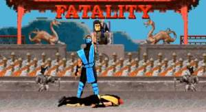 after-fatality-mortal-kombat