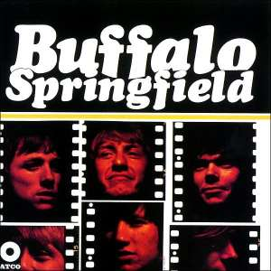 buffalospringfield3