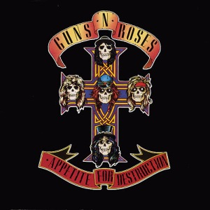 guns_n_roses_-_appetite_for_destruction