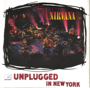 nirvana-unplugged_in_new_york