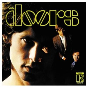The+Doors+-+The+Doors+-+CD+ALBUM-395014