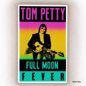 Tom_Petty-Full_Moon_Fever-Frontal