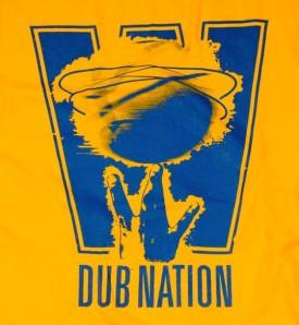 m_dub_nation_detail