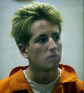 David Attias during his trial