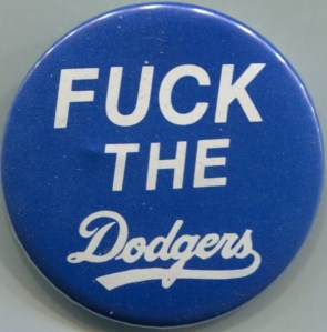 fuck-the-dodgers