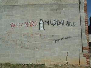 body-more-murdaland