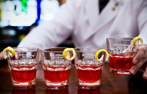 Sazerac-Cocktails.jpg1_