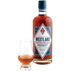 gg_westland_whiskey_350