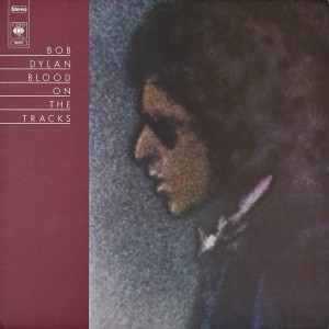 Dylan_Blood_On_The_Tracks_front
