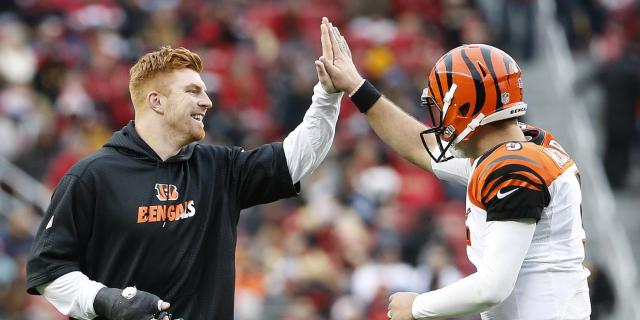 bengals-andy-dalton-injury-update-thumb-aj-mccarron