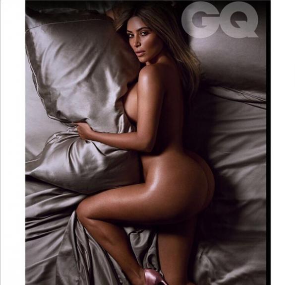 kim-kardashian-gq